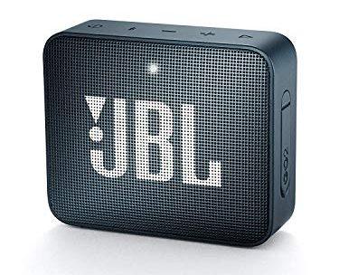 ▷ Jbl Charge 2 Bleu 2 : Bon Plan  – 63 %