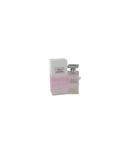 >>> Parfum Jeanne Lanvin : En Promo ►► – 70 %