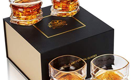 Verre A Whisky  Comparatif des meilleurs avis sur l'article
