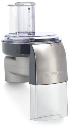Rabais Accessoire Robot Kenwood Chef  moins cher ◁