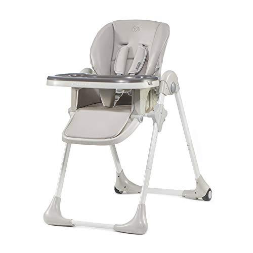 AVIS Chaise Haute Table ▻▻ -15 euros cliquez VITE pour en bénéficier