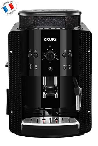 ▻▻ Krups Yy8135Fd ►◄ AVIS RABAIS -12 Euros cliquez ICI pour en profiter !
