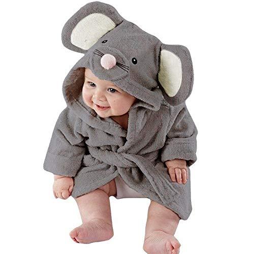 >>> Pyjamas Dessin Anime ►► Connaître le meilleur produit : avis et test