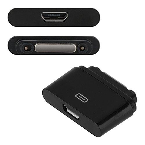 ►► Chargeur Sans Fil Sony Xperia Z meilleurs avis – SOLDE – 45 %