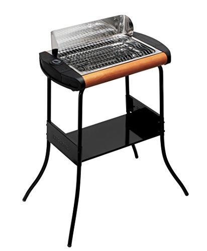 ►► Barbecue Electrique Appartement 2 : Code Promo ▷ – 33 %