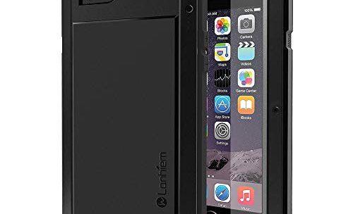 ▶▶ Coque Iphone 5S 360  Le meilleur choix d'internet, Avis