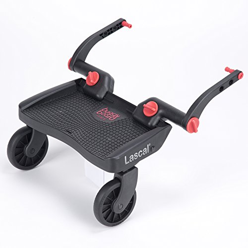 TOP des 3  Buggy Board Maxi – PROMO – 25 %