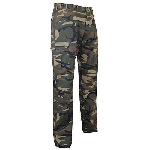 Comparatif Pantalon Chasse Camouflage >>> pas cher ◀