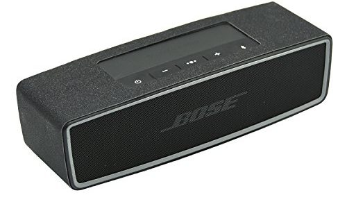 Protection Bose Soundlink Mini 2 ▶▶ avis RABAIS  – 48 % cliquez VITE pour Ne Pas Rater Cette Offre