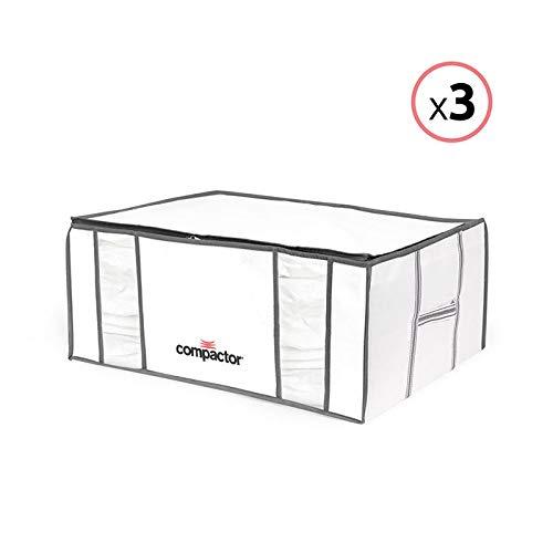 Housse Compactor Xxl : Coupon de réduction ▷▷ – 59 %