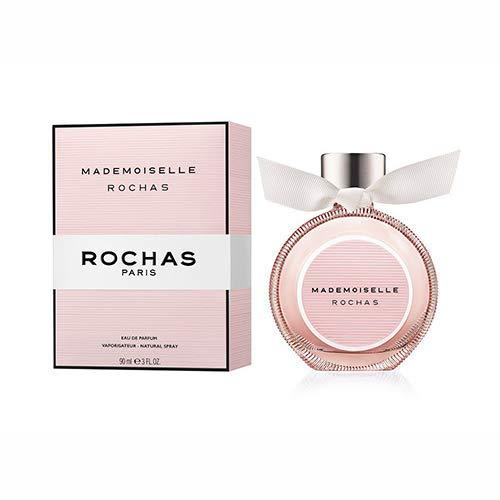 ►► Eau De Parfum Femme  Avis REMISE  – 57 % cliquez ICI pour en bénéficier
