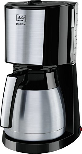Cafetiere Inox Isotherme : En promotion  – 64 %