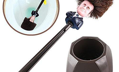 Balai Pour Toilette les meilleurs avis -12 € cliquez ICI pour voir les avis