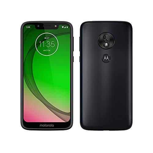 TOP comparatif des 7  Motorola Moto Z2 Play – SOLDE – 61 %