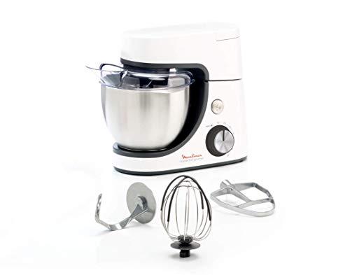 ▷▷ Robot Cuisine Cuiseur Multifonction : Coupon de réduction  – 28 %