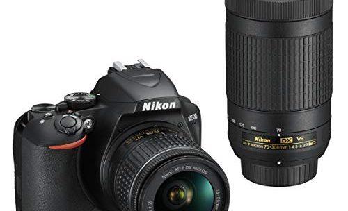 Reflex Numerique Canon promotion Bon plan -22 % cliquez VITE pour voir les avis