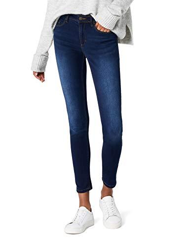 >>> Jean Super Skinny Femme ►◄ Connaître le meilleur produit : avis et test