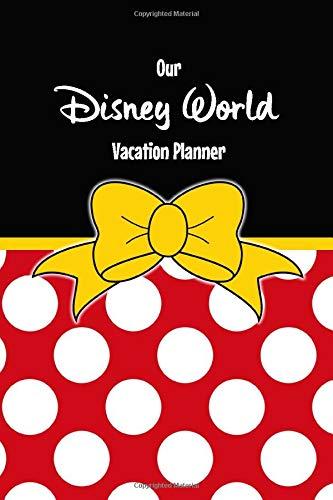 Hotel Disney ▷ Avis sur les meilleurs produits du moment