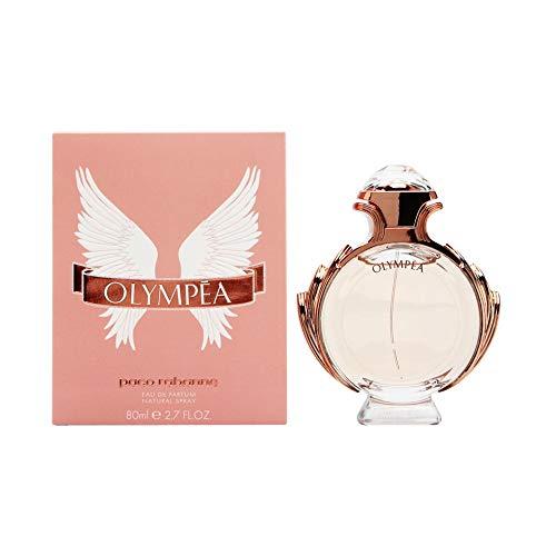 TOP des 5 meilleures ventes Chanel Chance Parfum – RABAIS – 11 %