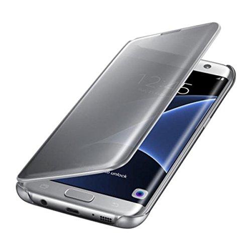 Taille Galaxy S6 Edge Plus promotion Bon plan -18 % cliquez VITE pour Ne Pas Rater Cette Offre