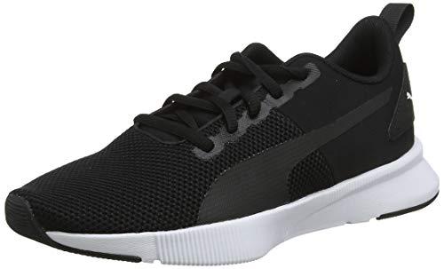 Chaussure Sport Enfant meilleures ventes  cliquez VITE pour en profiter !