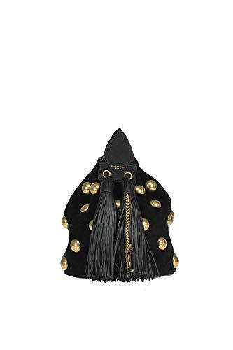Louis Vuitton Sac Femme ▷ Avis sur les meilleurs produits du moment