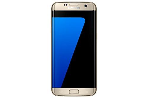Samsung Galaxy S7 Edge Pas Chere classement des ventes Bon plan -56 % cliquez VITE pour Ne Pas Rater Cette Offre