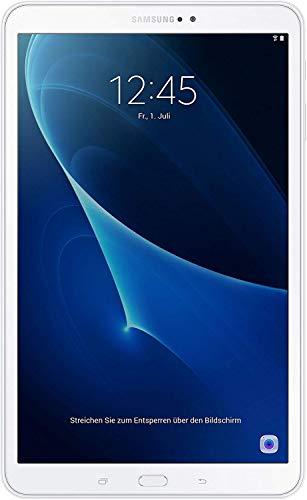 Pas cher Samsung Tab A6 10 1 4G >>> moins cher