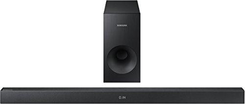 ▶▶ Samsung Hw J250  Trouver les comparatifs des best-sellers : les avis clients