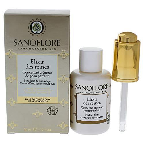 ▶▶ Sanoflore Creme Des Reines ▻▻ AVIS Meilleur Prix