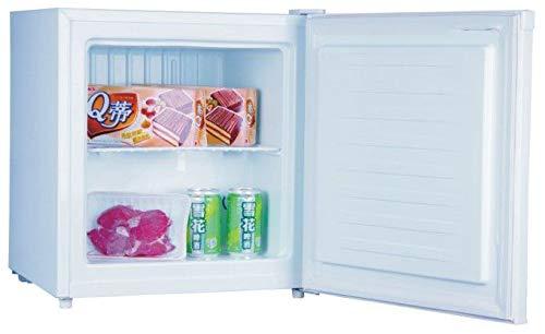 Remise immédiate Mini Congelateur Cube  -10 € cliquez VITE pour en profiter !