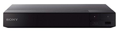 Sony Bdp S4500 pas cher  cliquez ICI pour voir les avis