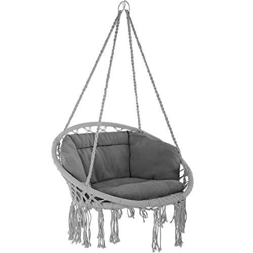 ▷ Coussin Ikea : Super Promo ▷▷ – 42 %