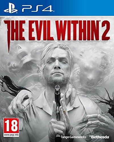 ▻▻ Evil Within  trouvez le meilleur produit grâce à nos contrôles et avis
