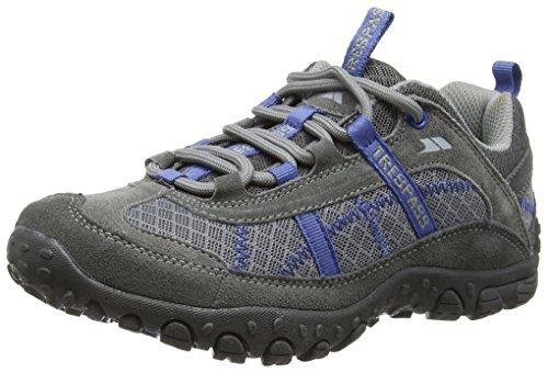 ▶▶ Chaussure Trespass : En Promo ▷ – 24 %