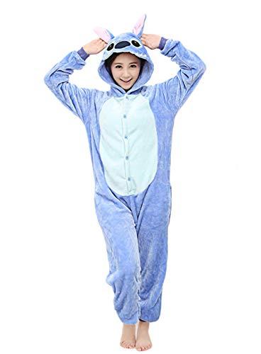 >>> Pyjama Femme En Peluche >>>  RABAIS -12 euros cliquez ICI pour Ne Pas Rater Cette Offre