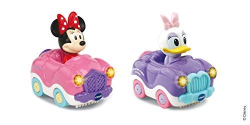 ▶▶ Minnie Et Daisy : Bon Plan ►◄ – 13 %