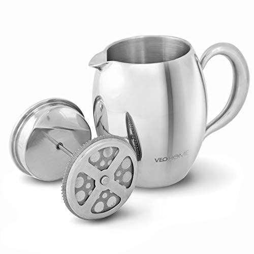 Cafetiere Piston Utilisation  Comparatif des meilleurs avis sur le produit