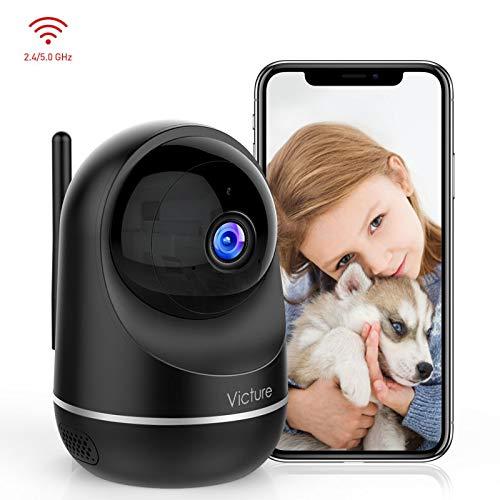 TEST Amazon Camera Surveillance ▻▻ pas cher