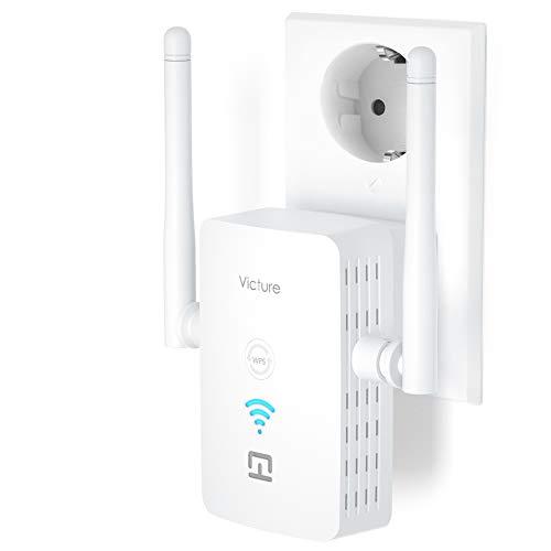 Relais Wifi meilleures ventes  cliquez Maintenant pour en profiter !