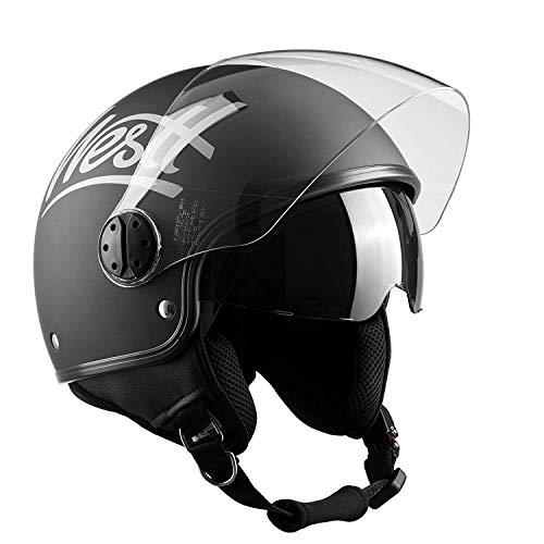 Casque Moto Femme Vintage classement des ventes -20 euros cliquez ICI pour en bénéficier