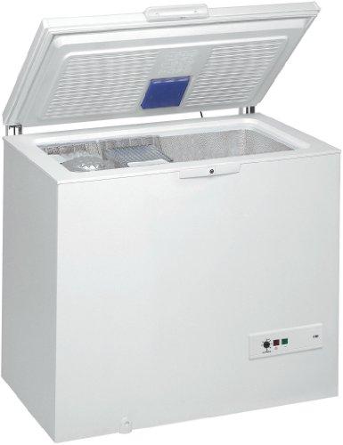 ▶▶ Congelateur Solde : En Promo ▷▷ – 47 %