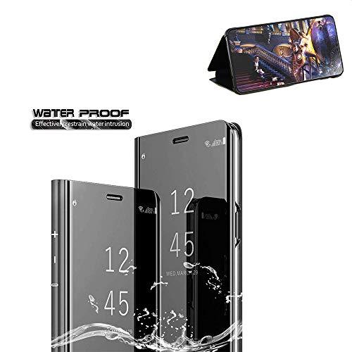 ▶▶ Coque Galaxy S7 Edge Amazon : Coupon de réduction – – 24 %
