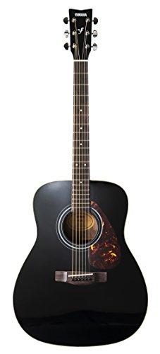 Guitare Yamaha F370 promotion  cliquez VITE pour en profiter !