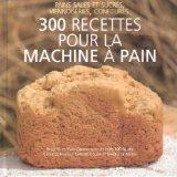TEST Moulinex Machine A Pain ▷ meilleure offre ◁
