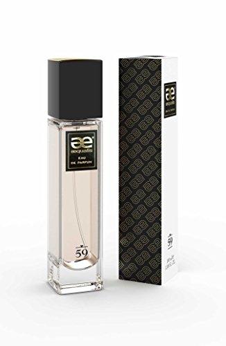 >>> Chanel Allure Sensuelle Eau De Parfum  AVIS Comparatif