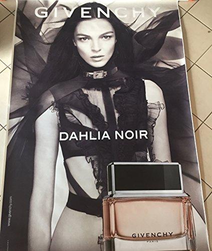 TOP des 6  Dahlia Divin Givenchy – REMISE – 40 %