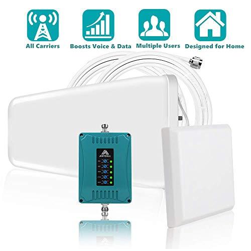 ▷ Amplificateur Signal Mobile Sfr ►◄ Trouver les comparatifs des best-sellers : les avis clients