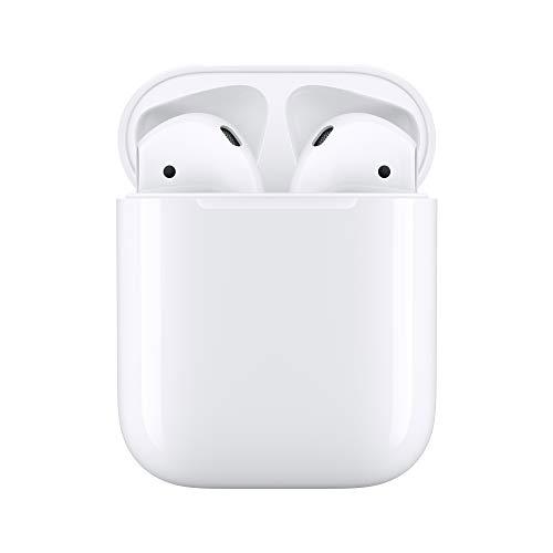 ►► Amazon Batterie Iphone 6 ▷ Comparatif des meilleurs avis sur le produit