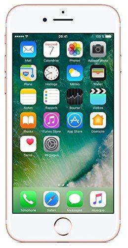 Promo Iphone 7 Plus ▷▷ -15 Euros cliquez ICI pour voir les avis